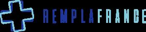 Logo RemplaFrance