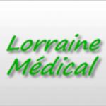 Lorraine Médical