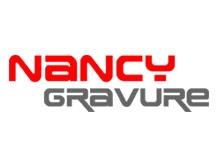 Nancy Gravure
