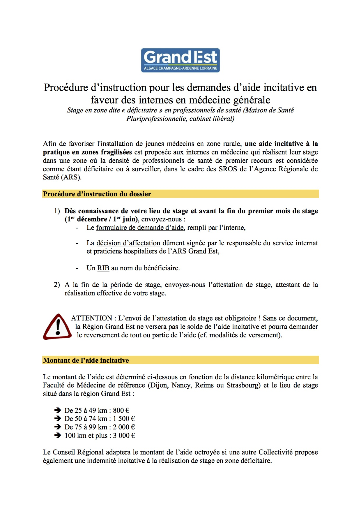 formulaire-2017-aide-incitative-region-grand-est