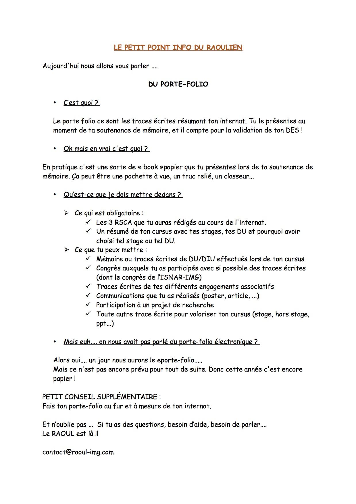 info-porte-folio-pdf